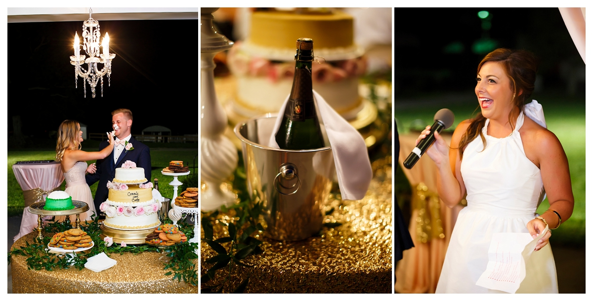 kentucky wedding_1408.jpg
