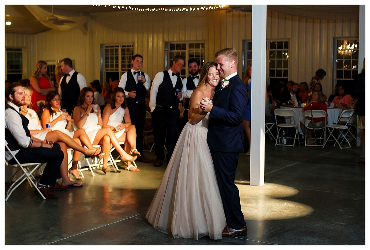 kentucky wedding_1414.jpg