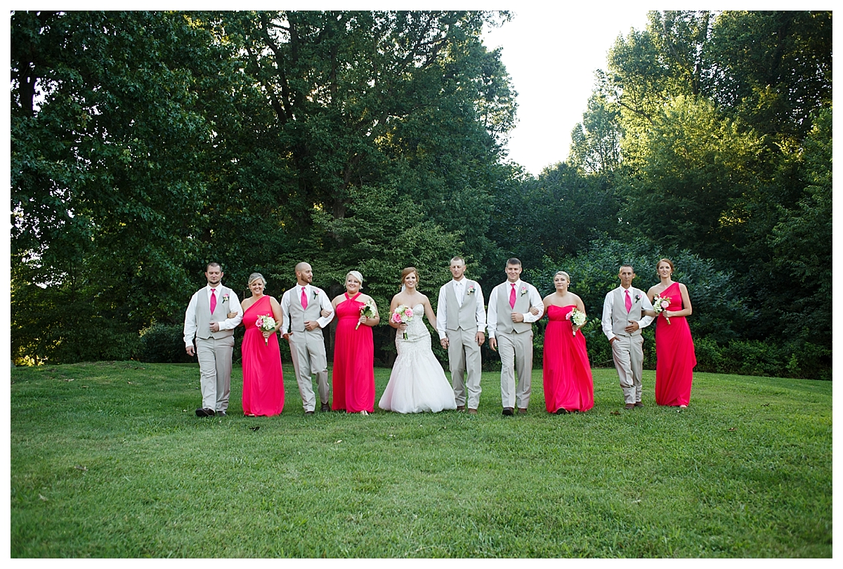 kentucky wedding_1488.jpg
