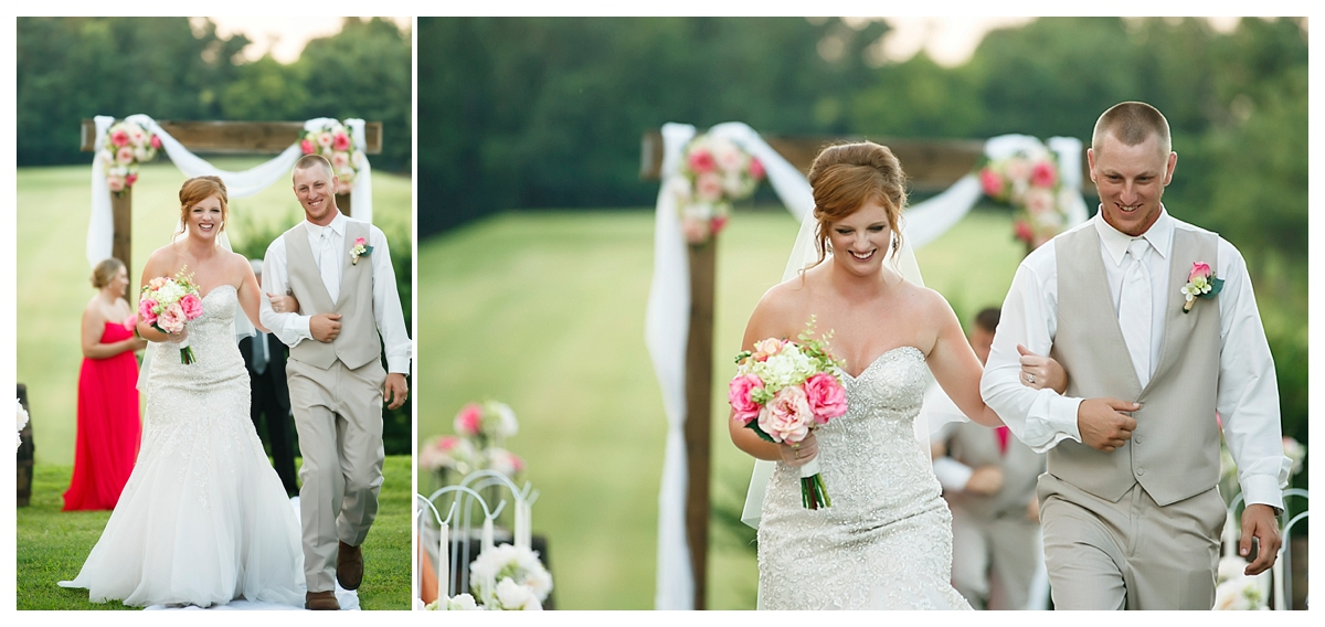 kentucky wedding_1510.jpg