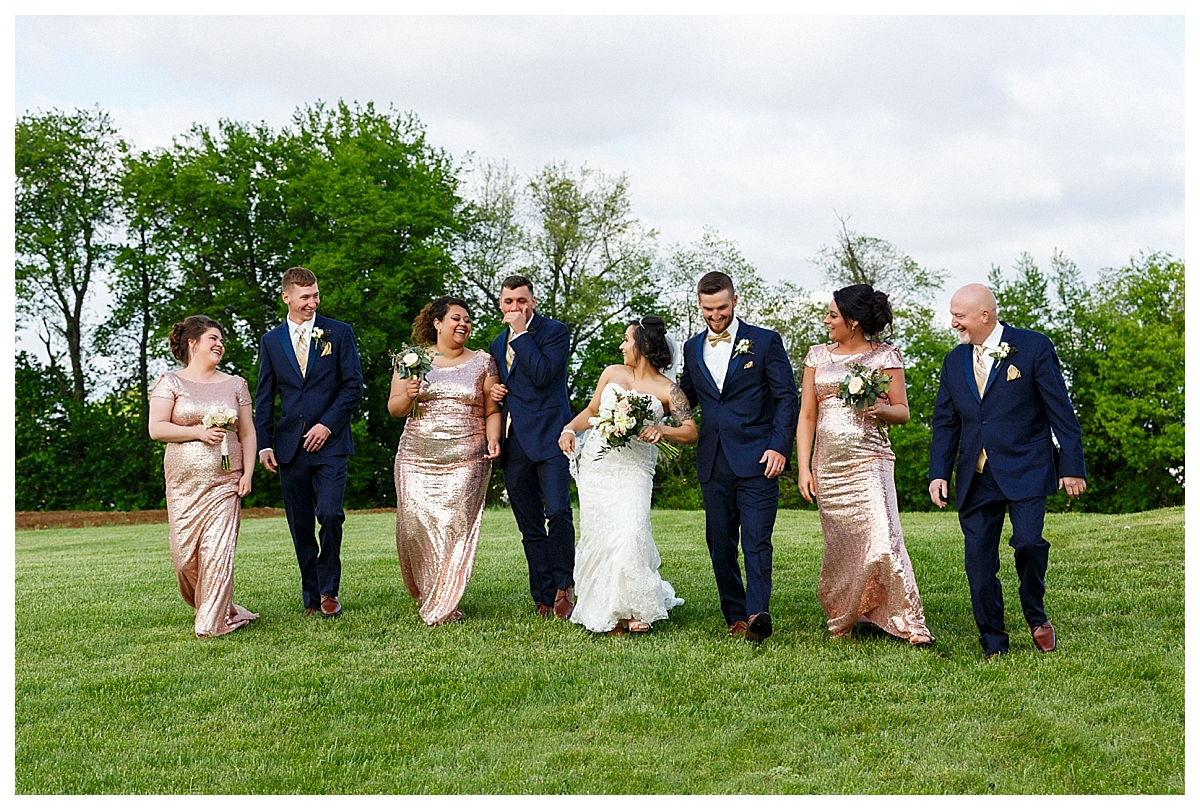 kentucky wedding_3517.jpg