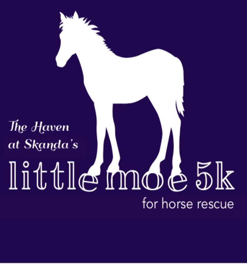 Little Moe Blue Logo.png