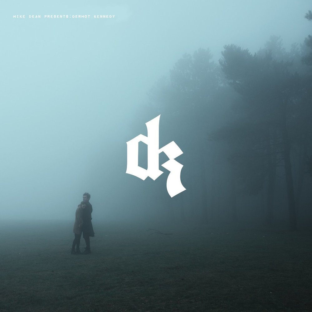 """03. Dermot Kennedy – Mike Dean Presents - RIYL: Glen Hansard, Dean Lewis, Lewis CapaldiStandout Track(s): """"Young & Free"""", """"Power Over Me"""", """"Couldn't Tell"""""""