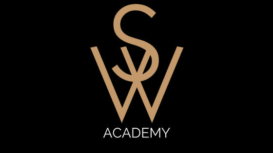 ACADEMY WEB BANNER LOGO ONLY NOT Transparent.png