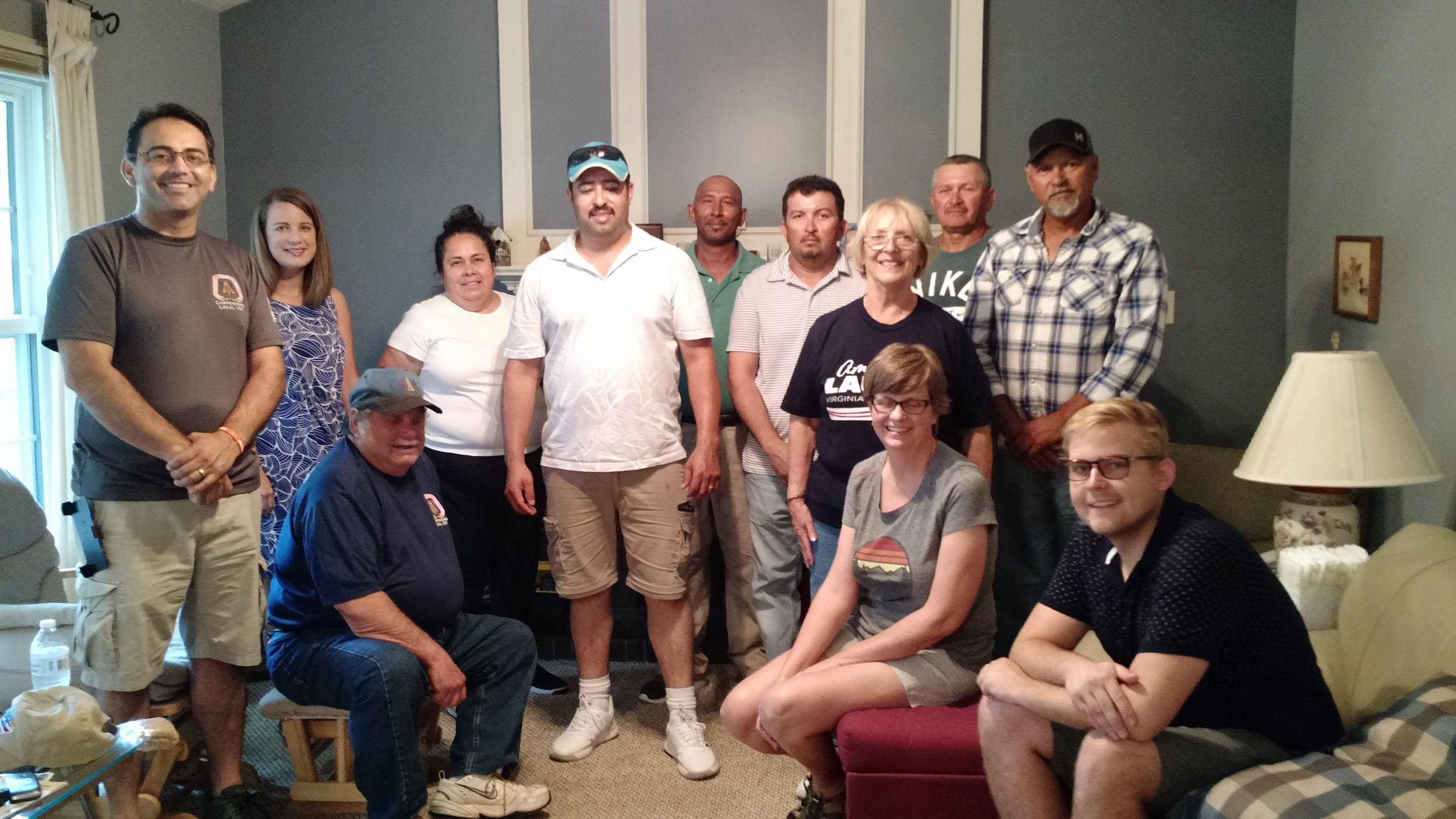 Neri - July canvass - Carpenters - volunteers.jpg