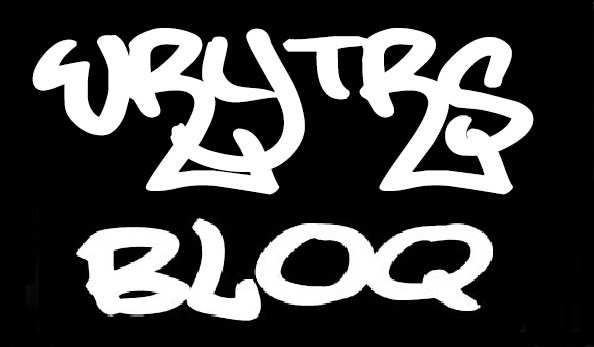 Wrytrs bloq bunked_shifted.jpg