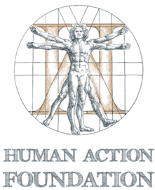 Human-Action-Foundation-01-Medium.png