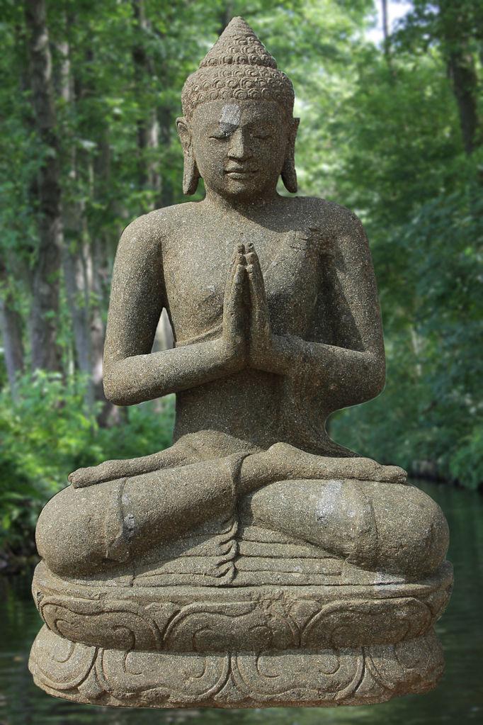 Buddha_anjali_mudra.jpg