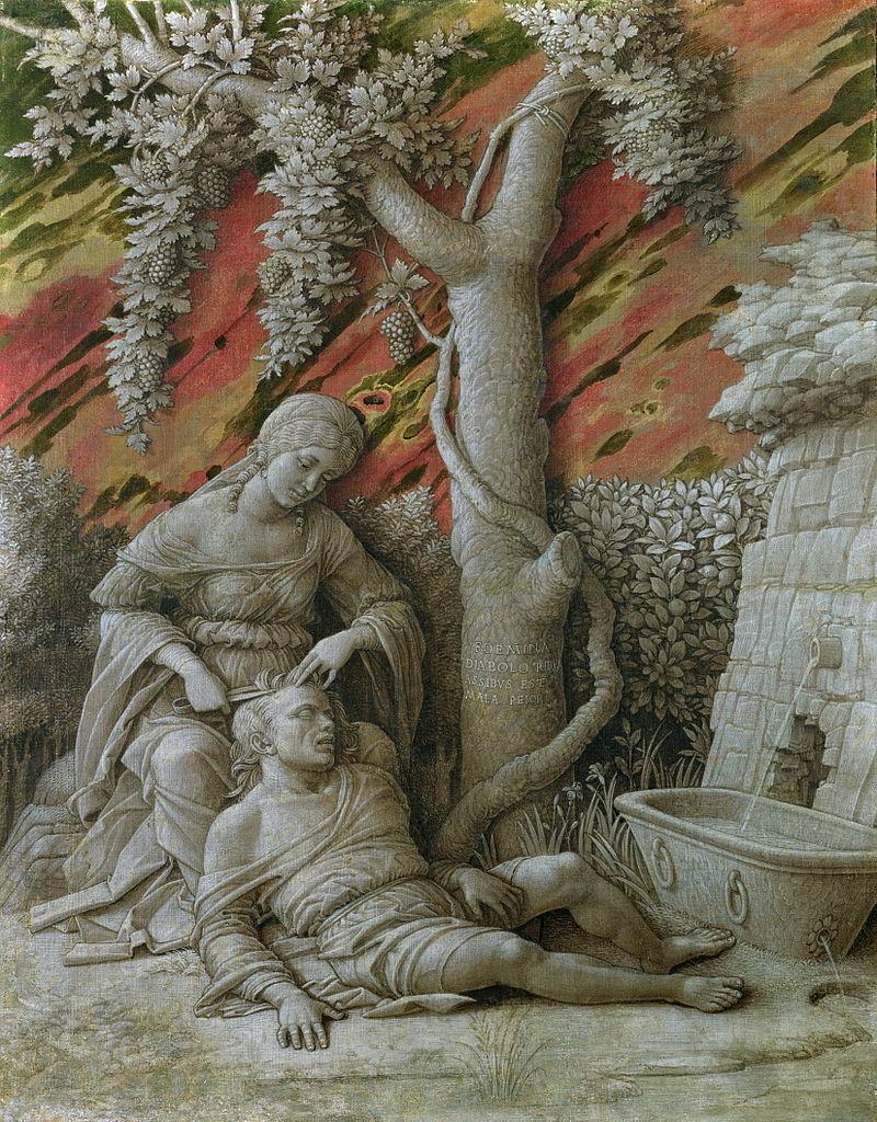 800px-Andrea_Mantegna_042.jpg