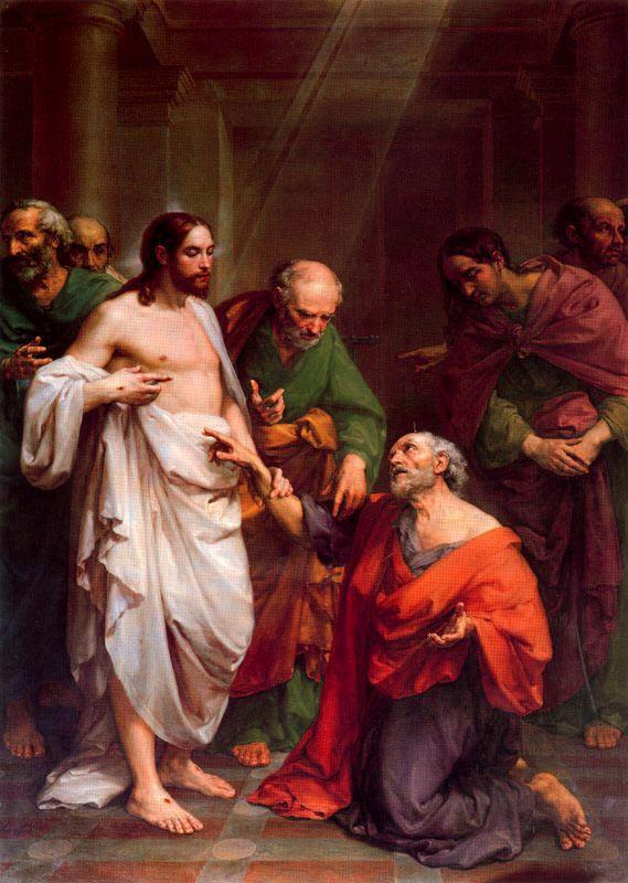Incredulidad_de_Santo_Tomás._(Iglesia_de_Santo_Tomé_de_Toledo).jpg