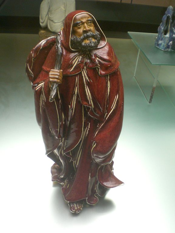 576px-HK_Museum_of_Art_TST_Bodhidharma_figure_2.jpg