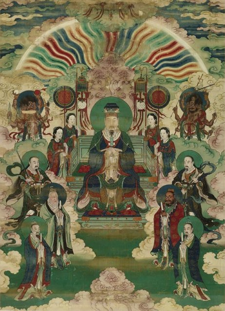 Portraits_of_Jade_Emperor_and_the_Heavenly_Kings.jpg