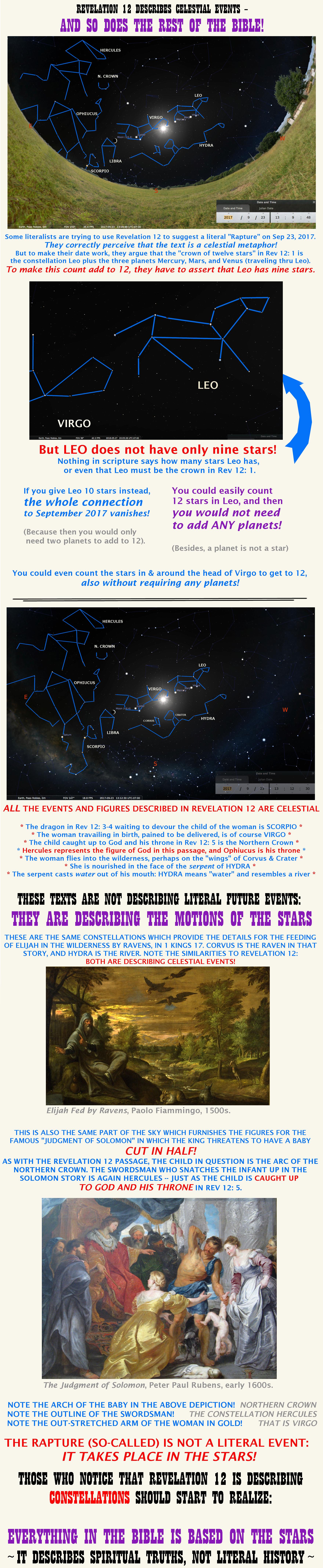 Revelation 12 all celestial infographic.jpg