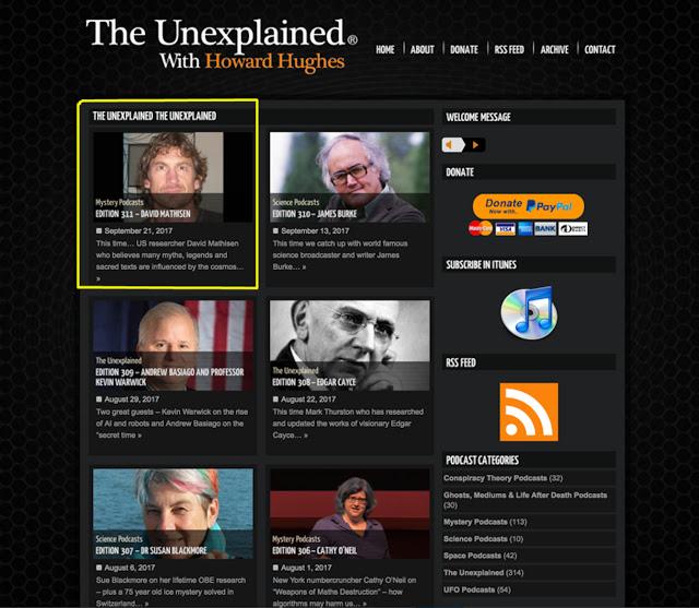 unexplained 3z.jpg