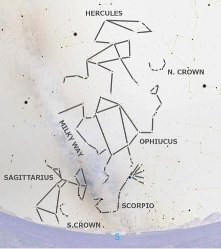 ophiucus etc.jpg
