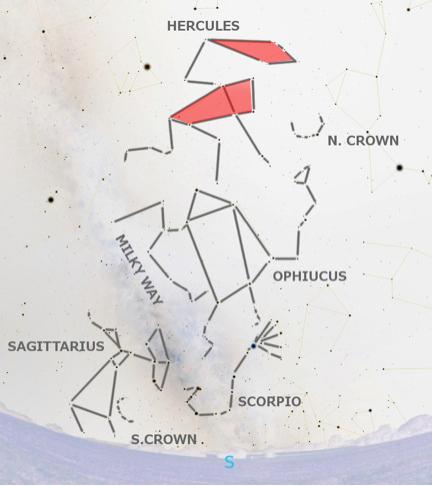 ophiucus etc 4.jpg