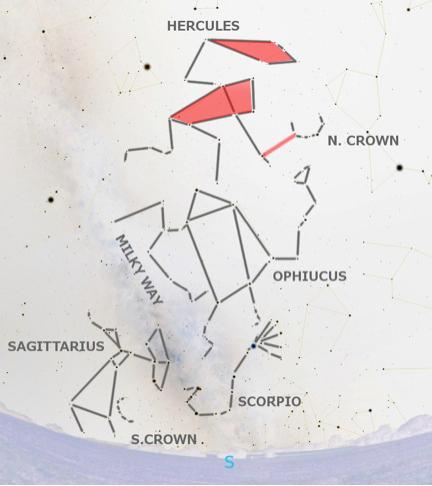 ophiucus etc 4b.jpg