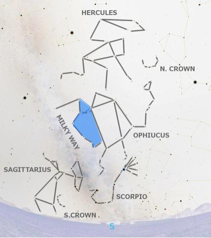 ophiucus etc 3.jpg