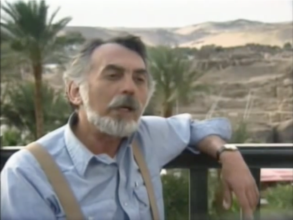 john anthony west.png