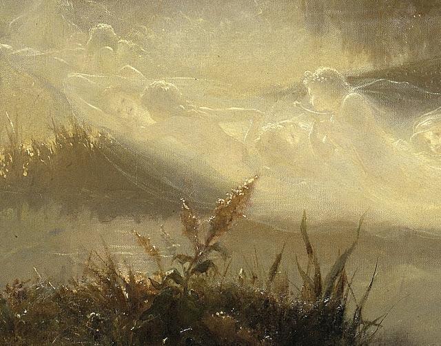 veil and waterplants in August_Malmström_-_Dancing_Fairies_-_Google_Art_Project.jpg
