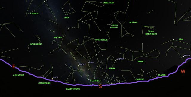 2018 07 14 venus jupiter saturn mars 02b.jpg