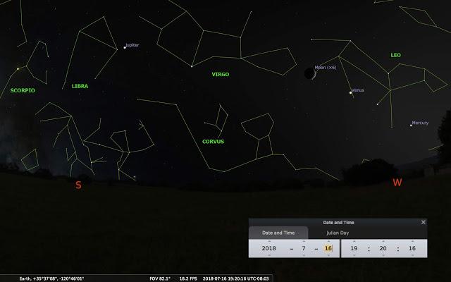 2018 07 16 mercury venus moon jupiter 02.jpg