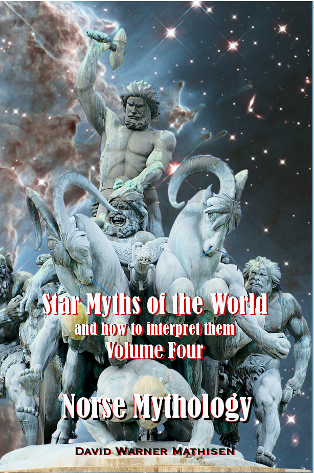 vol four front cover.jpg