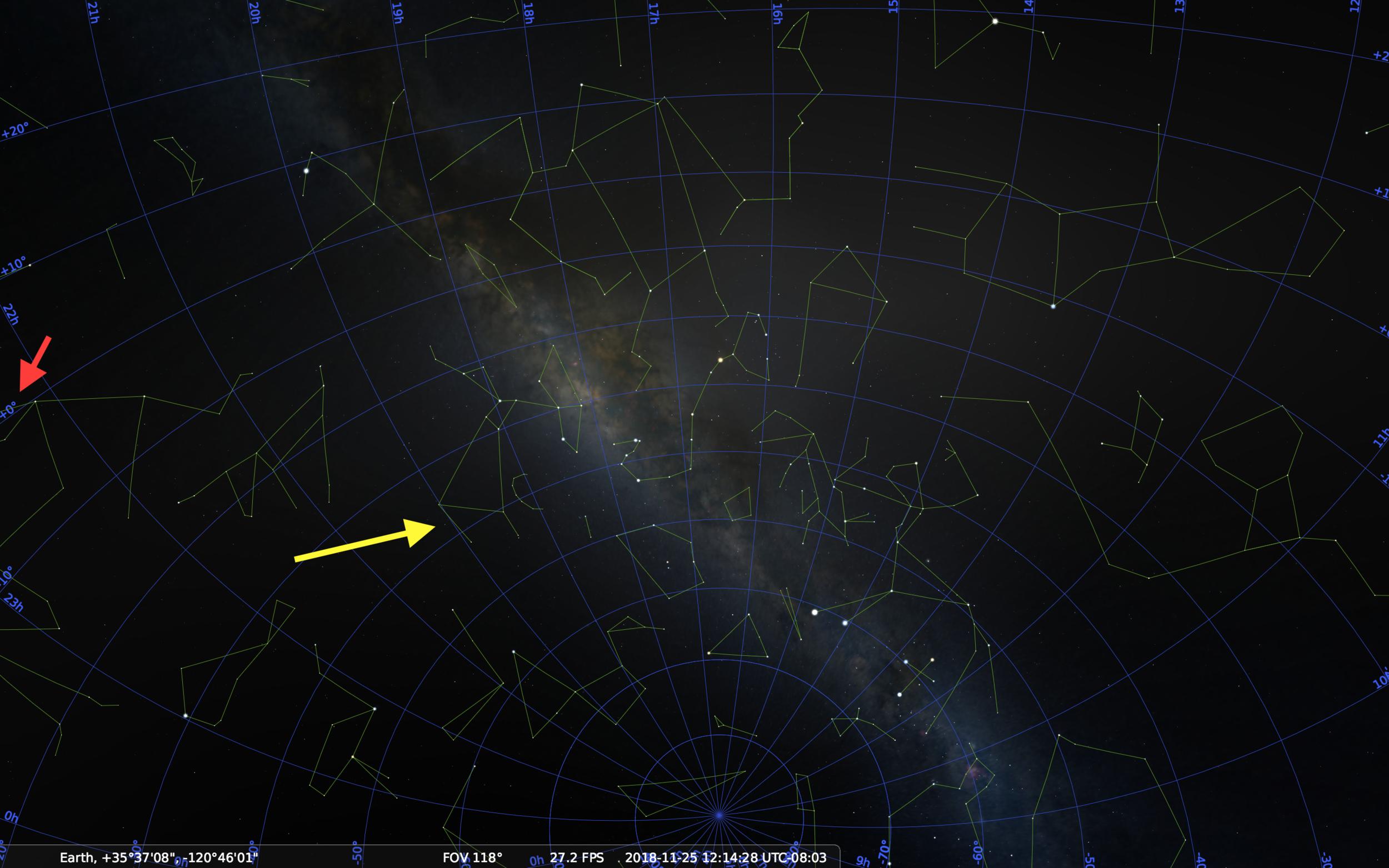 sagittarius lowest.png