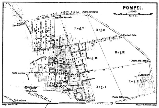 pompeii neville rolfe 1893 from pages 229_230.jpg