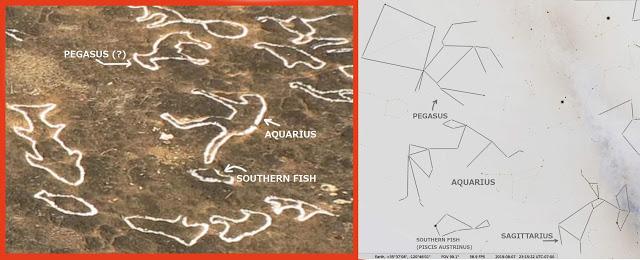 aquarius petroglyph 03 detail.jpg