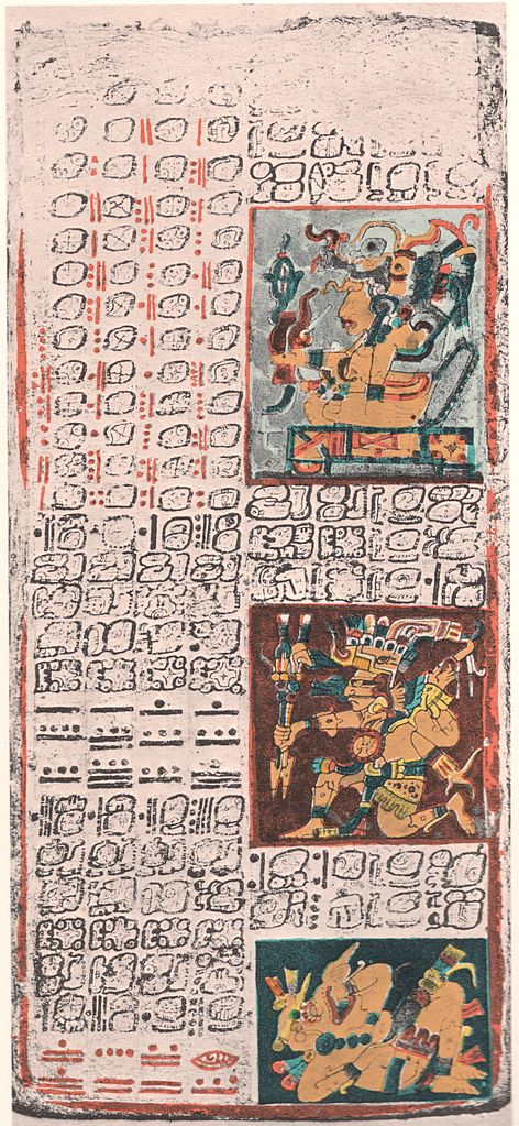 Dresden_codex,_page_2.jpg