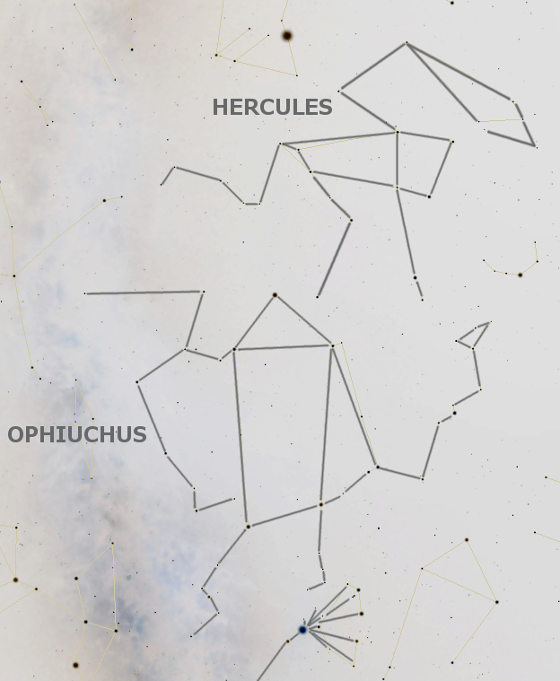 hercules ophiuchus scorpio cropped 2.jpg