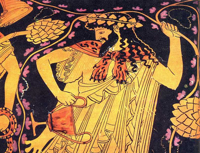 Dionysus-kleophrades1.jpg