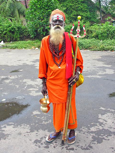 768px-India-7579_-_Flickr_-_archer10_(Dennis).jpg