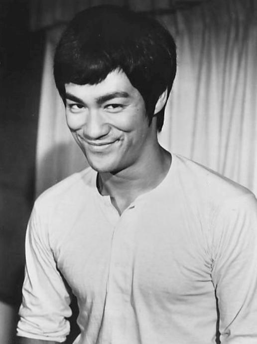 Bruce_Lee_1973.jpg
