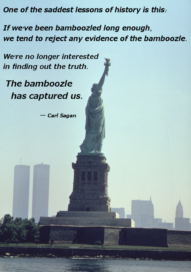 bamboozle quotation.jpg