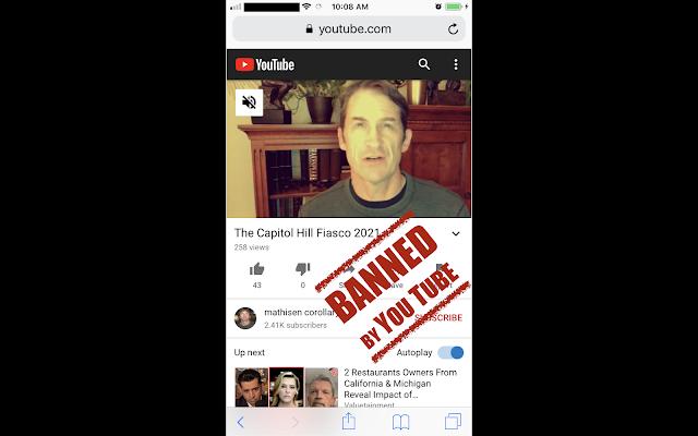 youtube bullying 05b.png