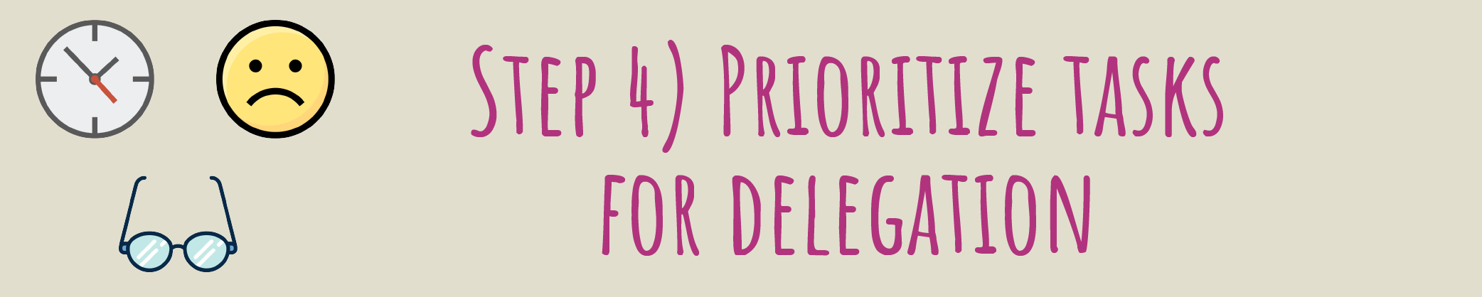 Step-4-Prioritize-Tasks.png