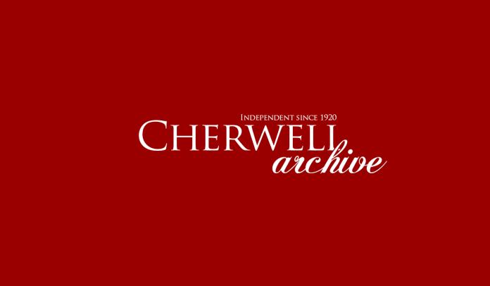 cherwellorgarchive-696x406.png