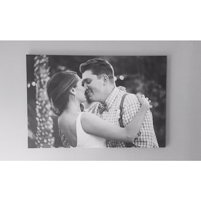 When you go to one of your Bride and Groom's home for a maternity shoot and they have a photo on the wall from the wedding where you got to capture these kinds of special moments....and you can't help but roll a tear! #family matters! #manandwife #firstdance #weddingday #weddingphotographer #sandiegoweddings #temeculawedding #temeculaweddingphotographer
