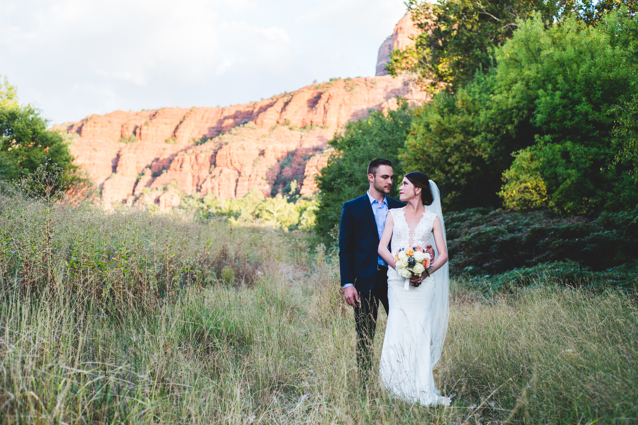 Wedding_Sedona (47 of 54).jpg