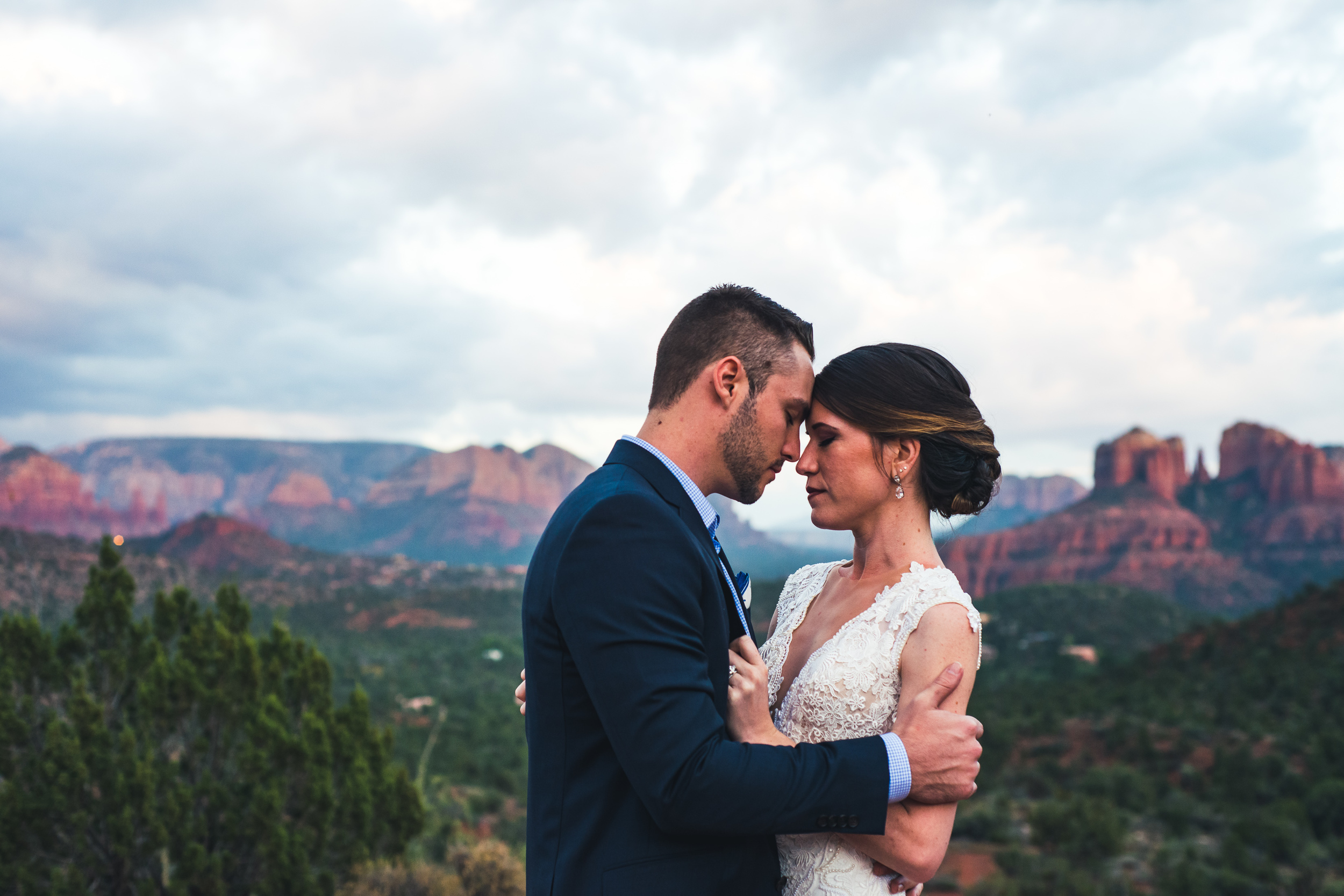 Wedding_Sedona (52 of 54).jpg