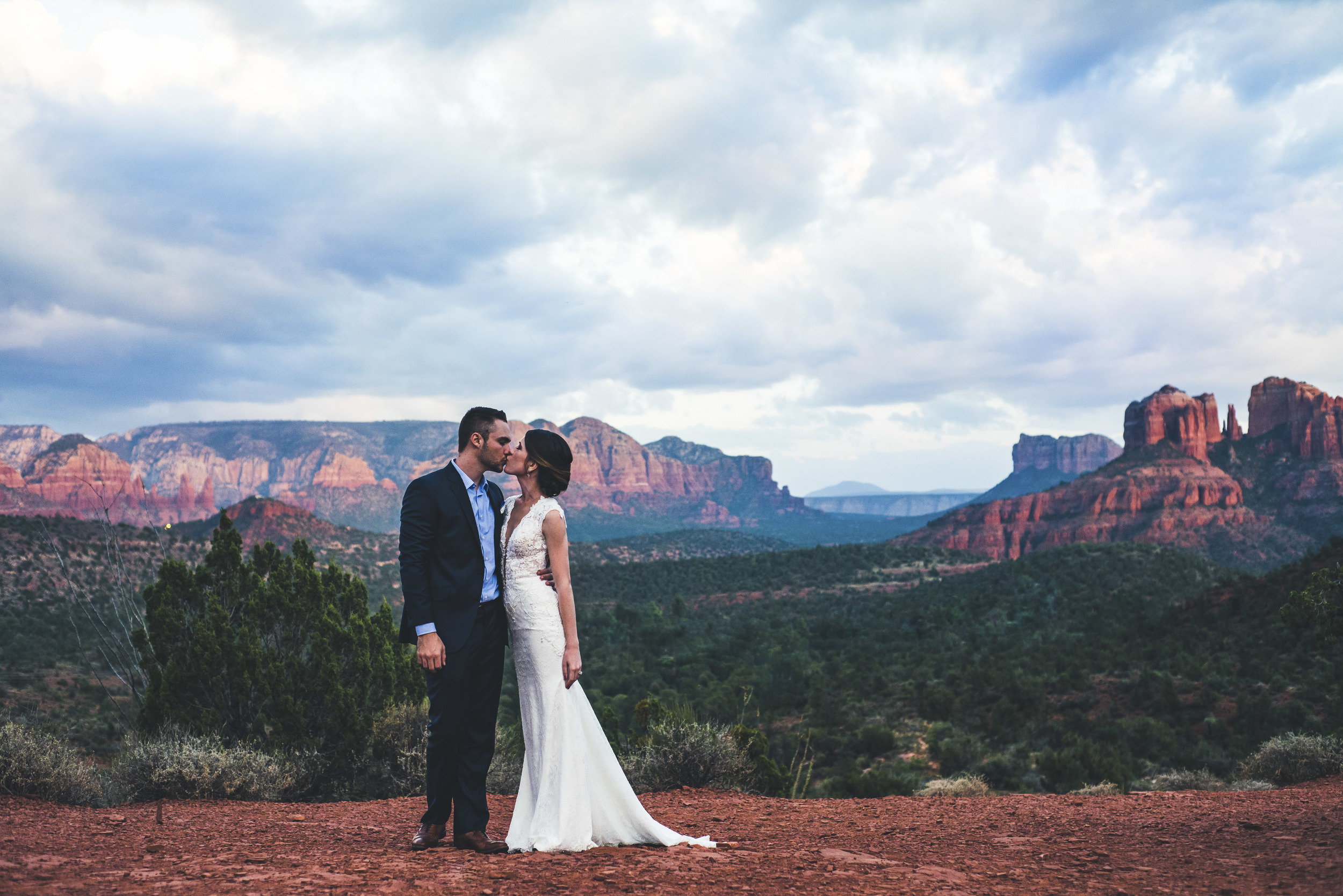 Wedding_Sedona (50 of 54).jpg