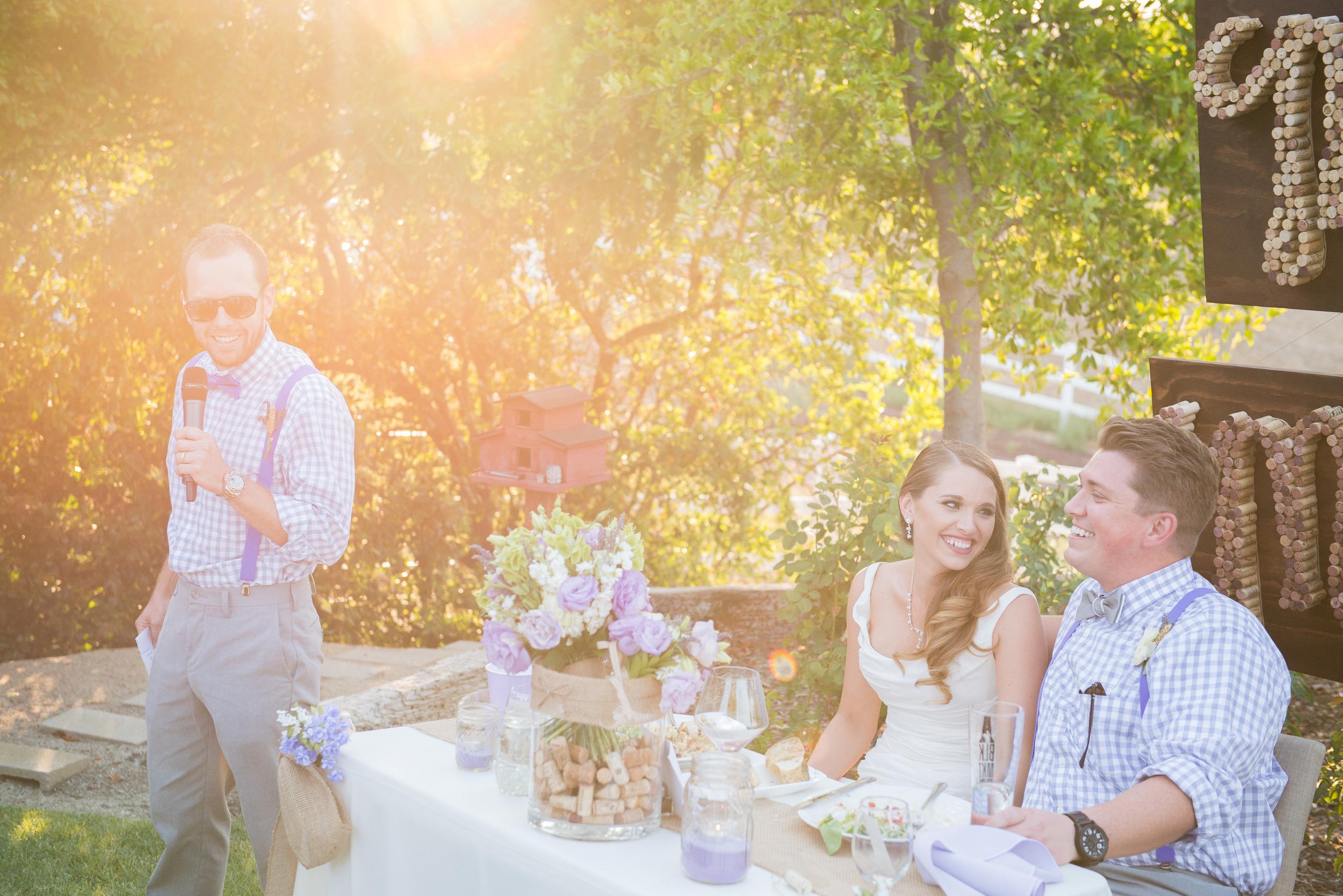 JulieJones_Wedding_Alex+Cassie-14.jpg