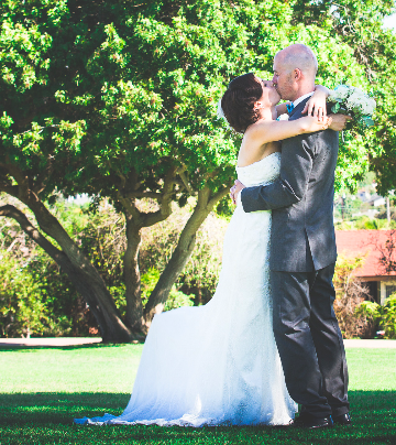 VintageWeddingSanDiego_Weddings@jonesphotographycompany