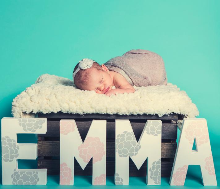 New-Born-Baby-Girl@jonesphotographycompany