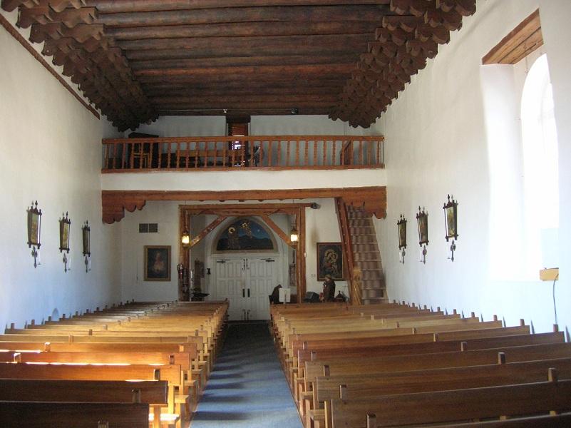 san_francisco_de_assis_church2.jpg