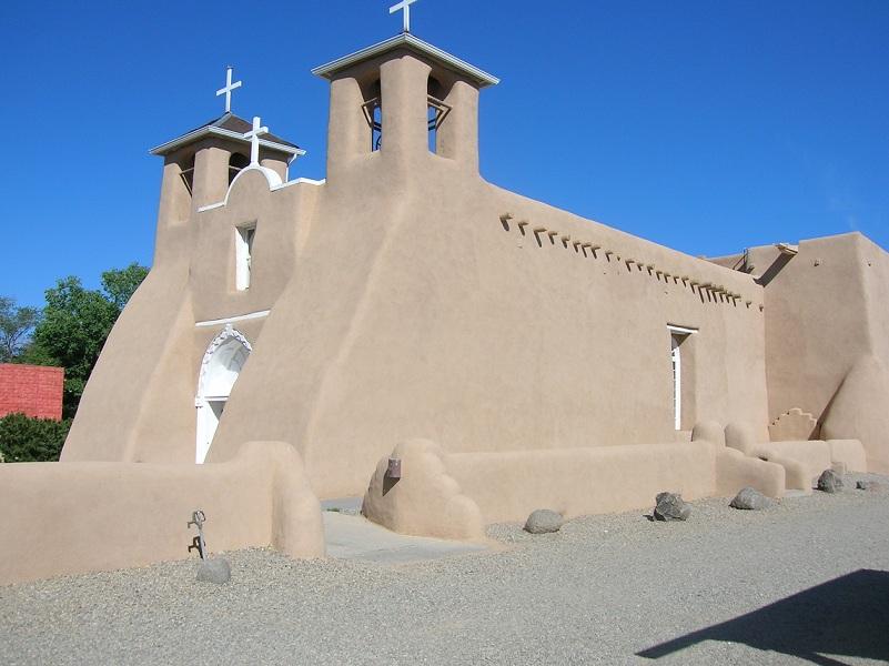san_francisco_de_assis_church4.jpg
