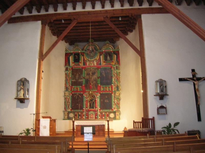 san_francisco_de_assis_church3.jpg