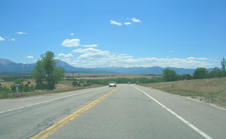 new_mexico_to_taos1.jpg